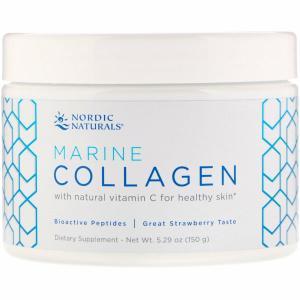 Marine Collagen 5.29 Oz