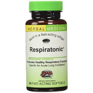 Respiratonic 30 SG