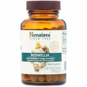 Himalaya Boswellia 60c