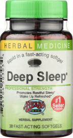 Deep Sleep 30 SG