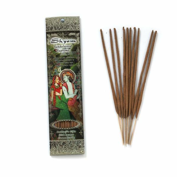 Incense Shyam 10ct
