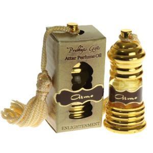 Perfume Oil Enlightenment 3ml