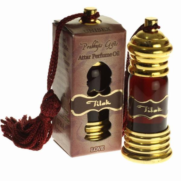 Perfume Oil Love 6ml