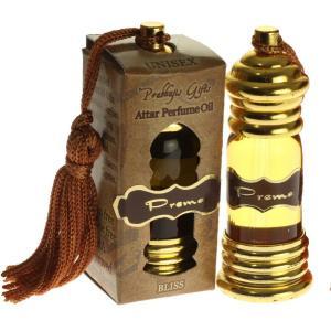 Perfume Oil Bliss 6ml