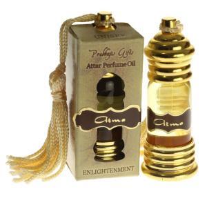 Perfume Oil Enlightenment 6ml