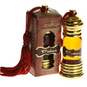 Perfume Oil Awakening 6ml