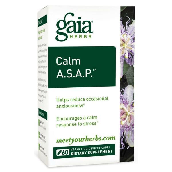 Calm ASAP 30LCP