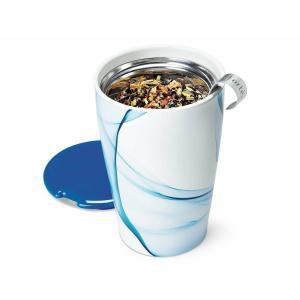Bleu Kati Cup