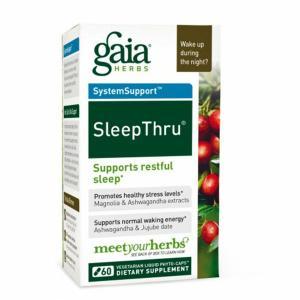 Sleepthru 60LPC