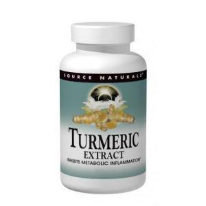 Turmeric 95% Curcumin