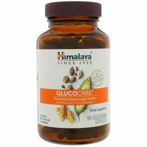 Himalaya Glucocare 90VC