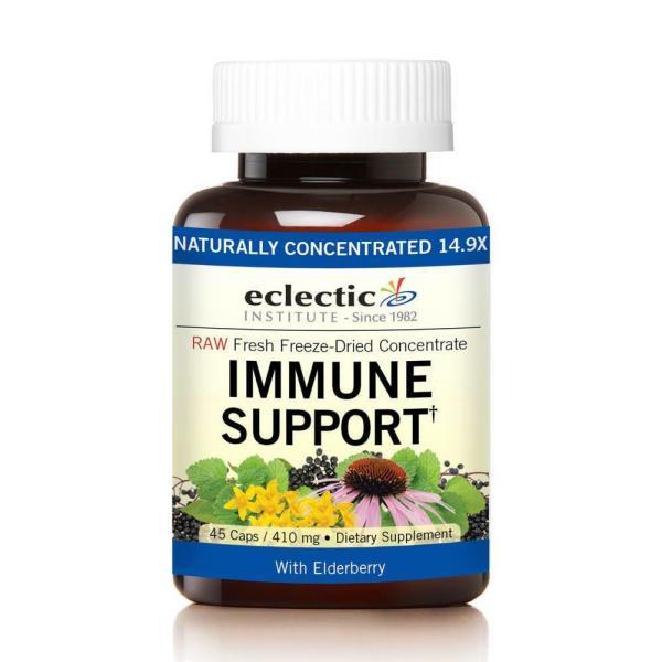 Immune Support 45VC