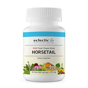 Horsetail 50 Capsules