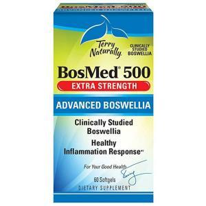 BosMed 500 Mg 60SG