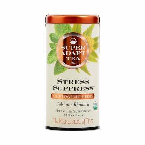 SuperAdapt Stress Suppress