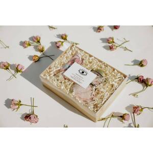 Rose Ritual Bath Kit