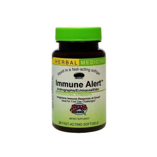 Immune Alert 30 SG