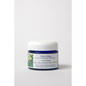 Anti-Aging Cell Regenerating Cream 2 oz