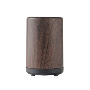 Sparoom Herbal Air 2.0 Diffuser