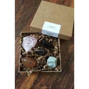 Beginner Crystal Kits