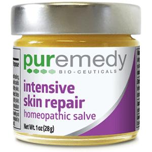 Puremedy Skin Repair 1 Oz