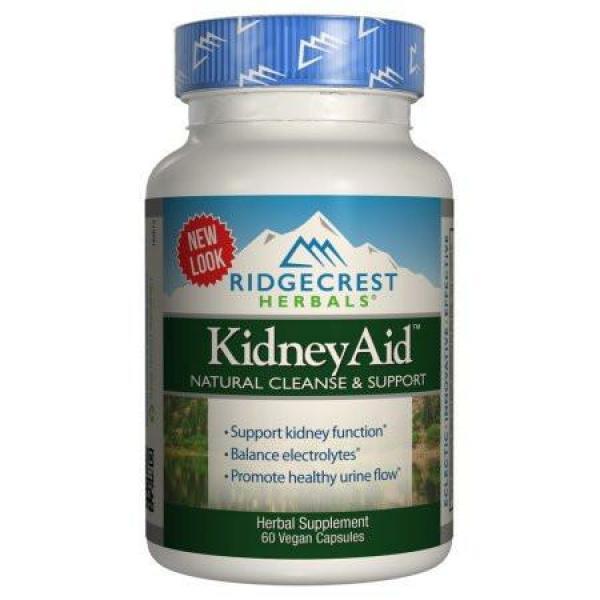 Kidney Aid