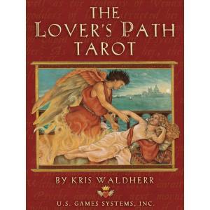 Lovers Path Tarot Deck