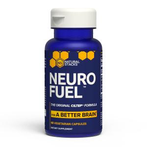 Neuro Fuel 45vc