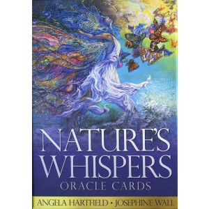 Nature's Whispers Oracle