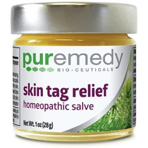 Puremedy Skin Tag Relief 1 Oz