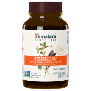 StressCare120VC