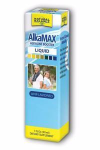 AlkaMax Liquid