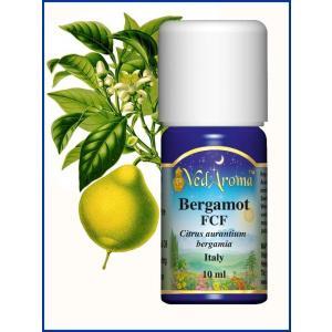 Bergamot FCF 10ML