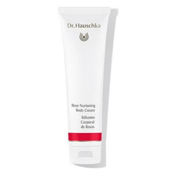 Rose Nurturing Body Cream Trial Size .34 oz