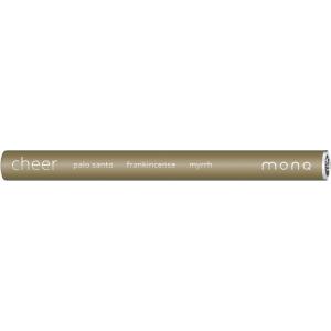 Monq Cheer Diffuse Oil Pen (Aromatherapy Pen)