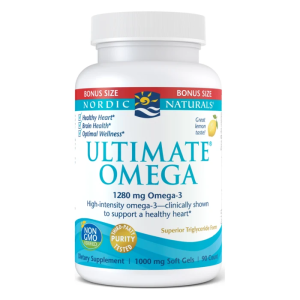 Ultimate Omega 90SG