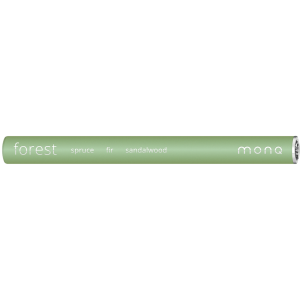 Monq Forest Diffuse Oil Pen (Aromatherapy Pen)