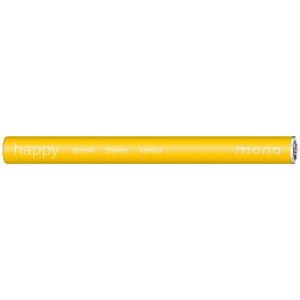 Monq Happy Diffuse Oil Pen (Aromatherapy Pen)