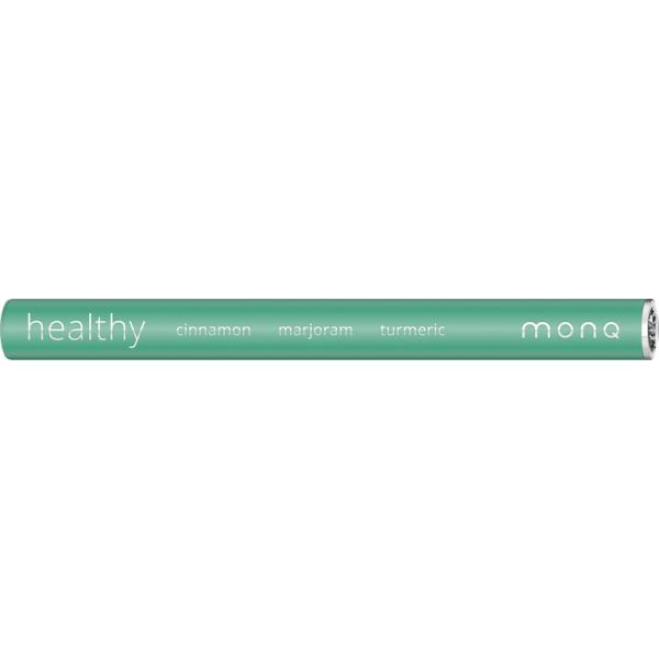 Monq Healthy Diffuse Oil Pen (Aromatherapy Pen)
