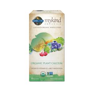 MyKind Plant Calcium