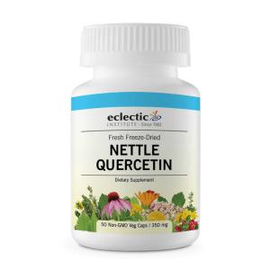 Nettle Quercetin