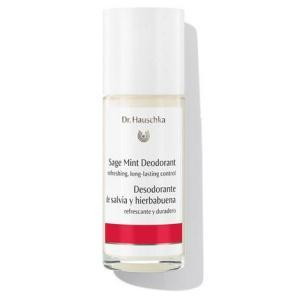 Sage Mint Deodorant 1.7 oz
