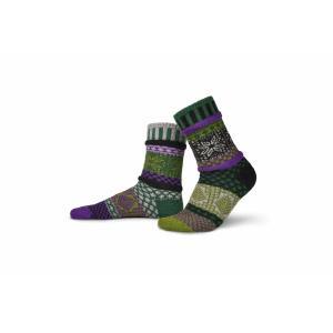 Balsam Solmate Socks