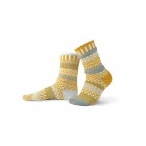 Northern Sun Solmate Socks