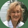 Isabelle Matzkin